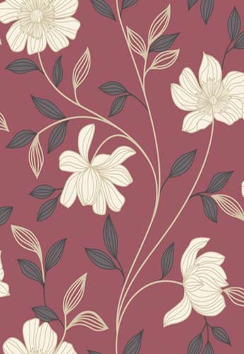 Download red brown and cream wallpaper gallery - Red brown and cream wallpaper ...