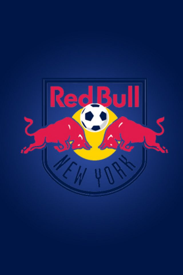 Red Bull Iphone Wallpaper