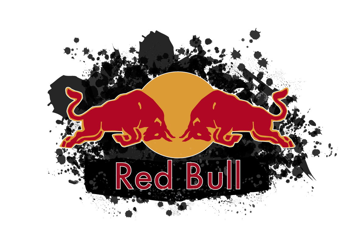 red bull branding brazil Brazil - red bull brasil - results, fixtures, squad, statistics, photos, videos and news - soccerway bahasa - indonesia chinese (simplified) deutsch english.