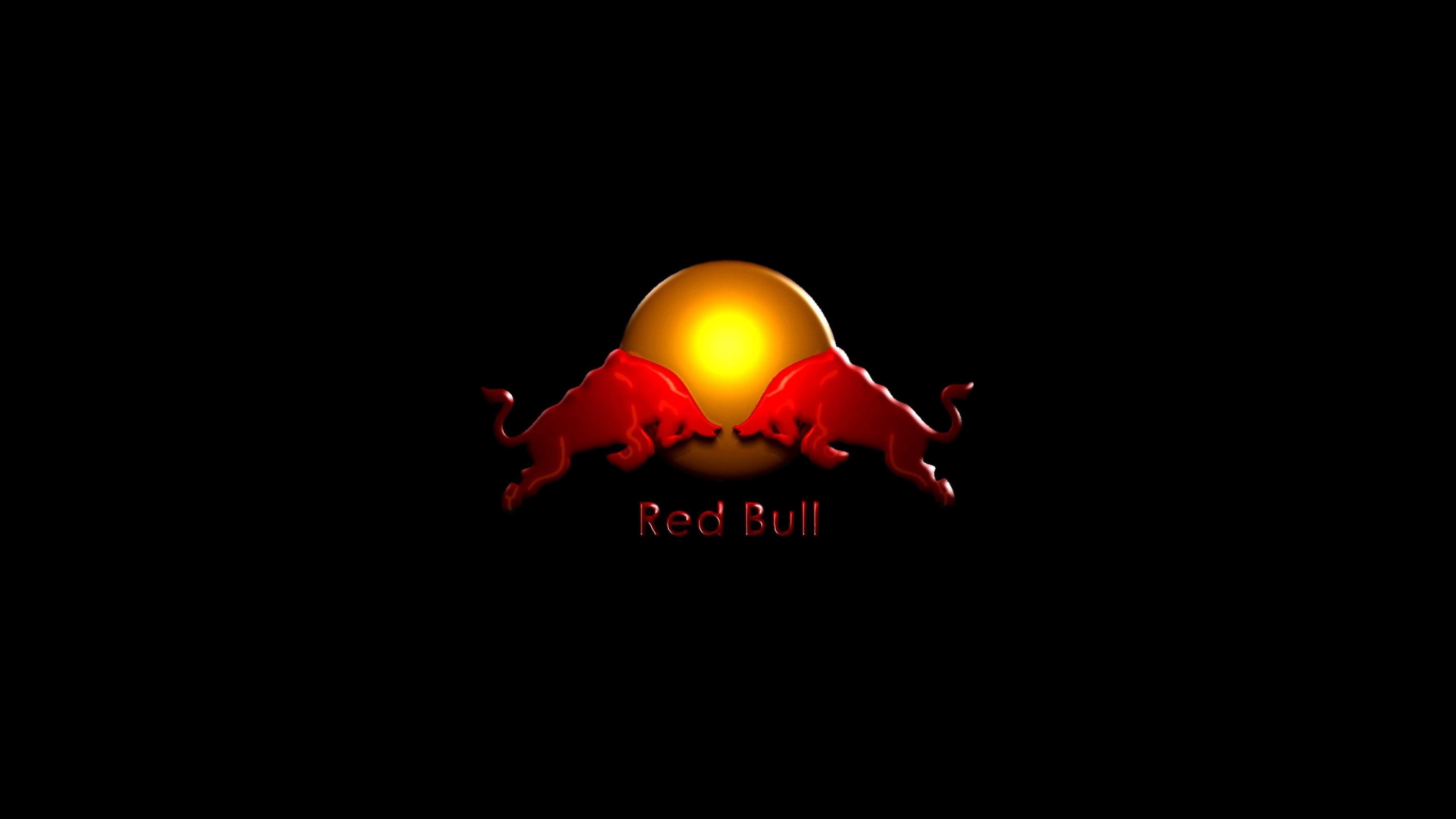 Red Bull Wallpapers