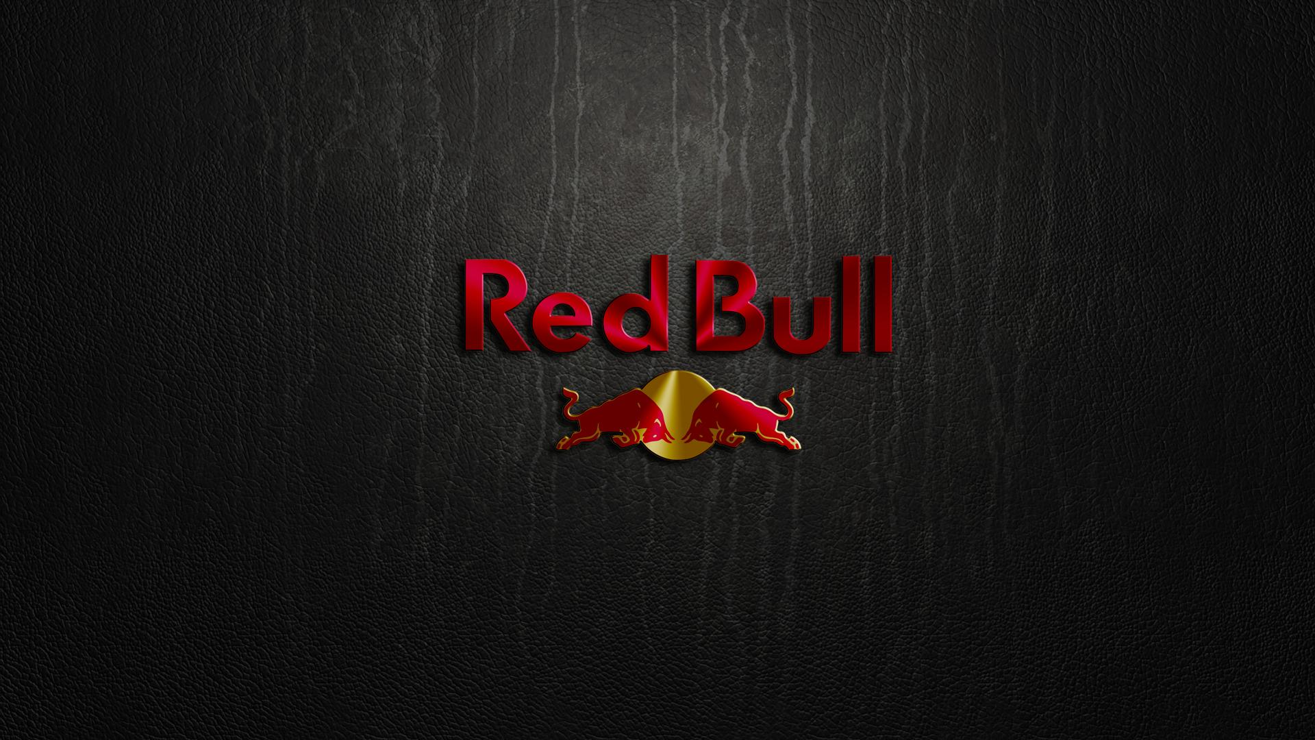 Red Bulls Wallpaper