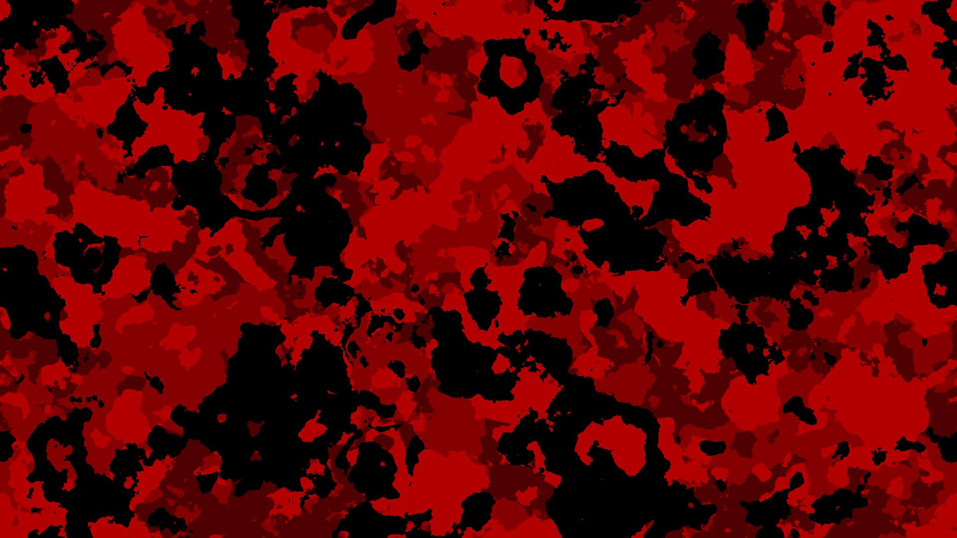 Download Red Camouflage Wallpaper Gallery