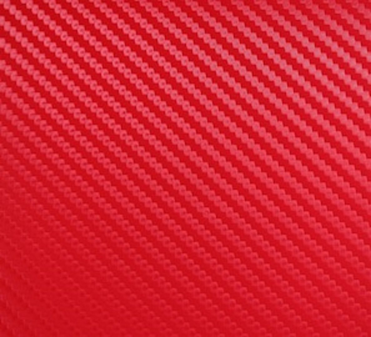 Download Red Carbon Fiber Wallpaper Gallery