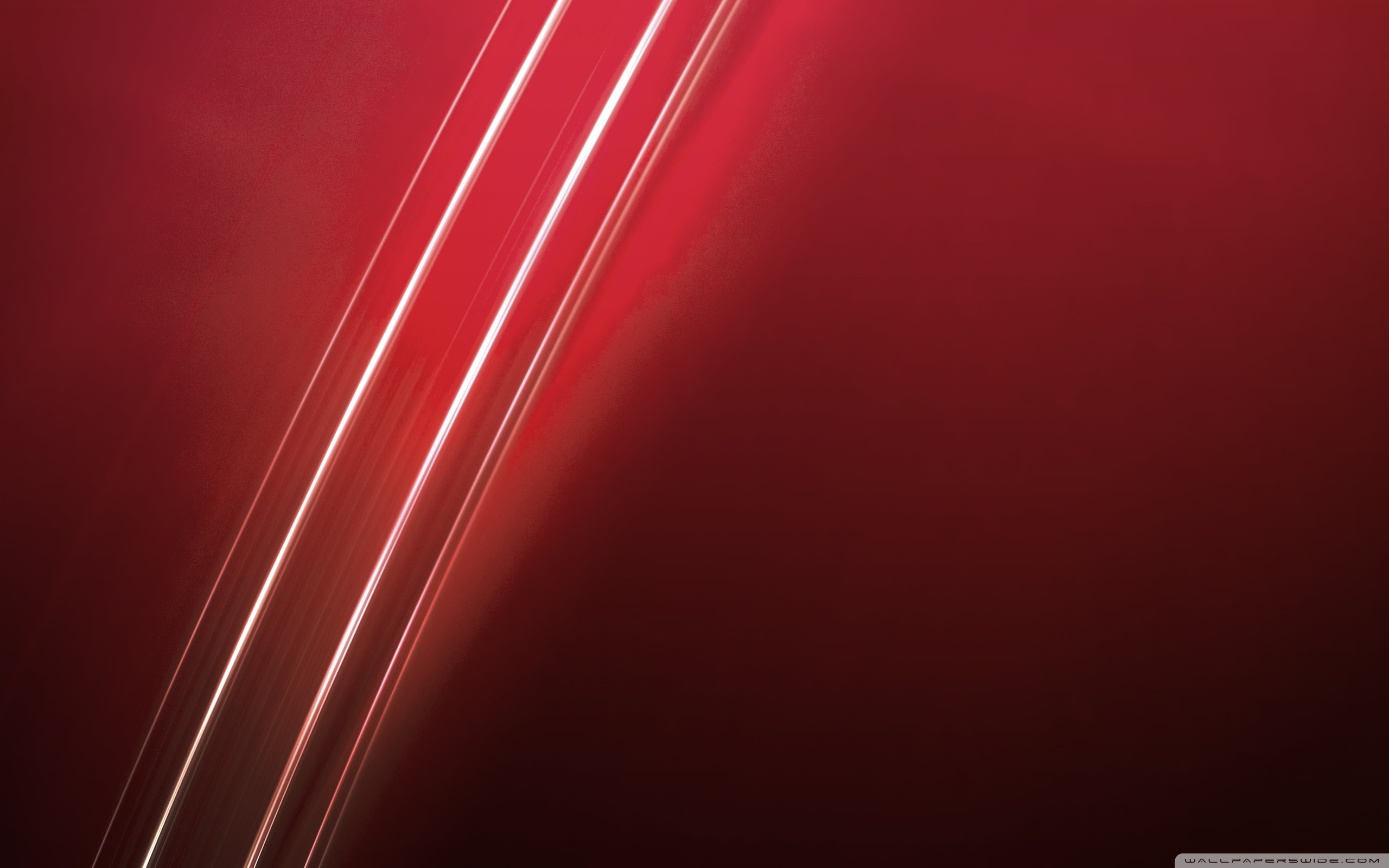 Red Colour HD Wallpapers