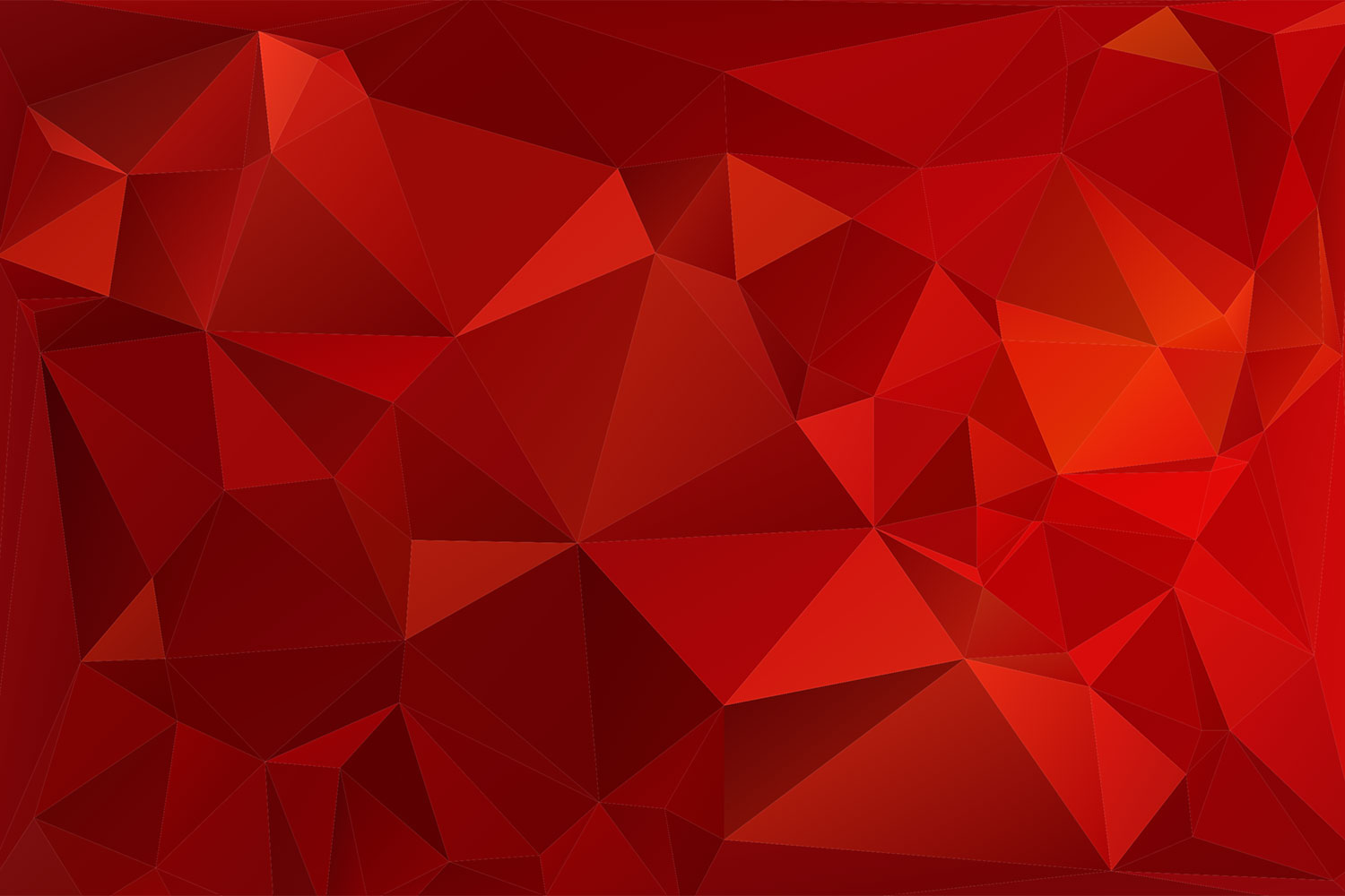 download red diamond wallpaper gallery