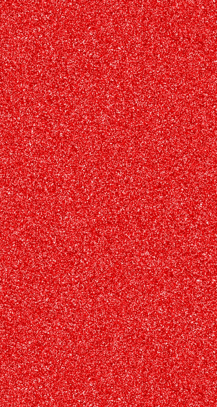 Download Red Glitter Wallpaper Gallery