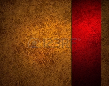 Download red gold wallpaper designs gallery for Gold wallpaper designs