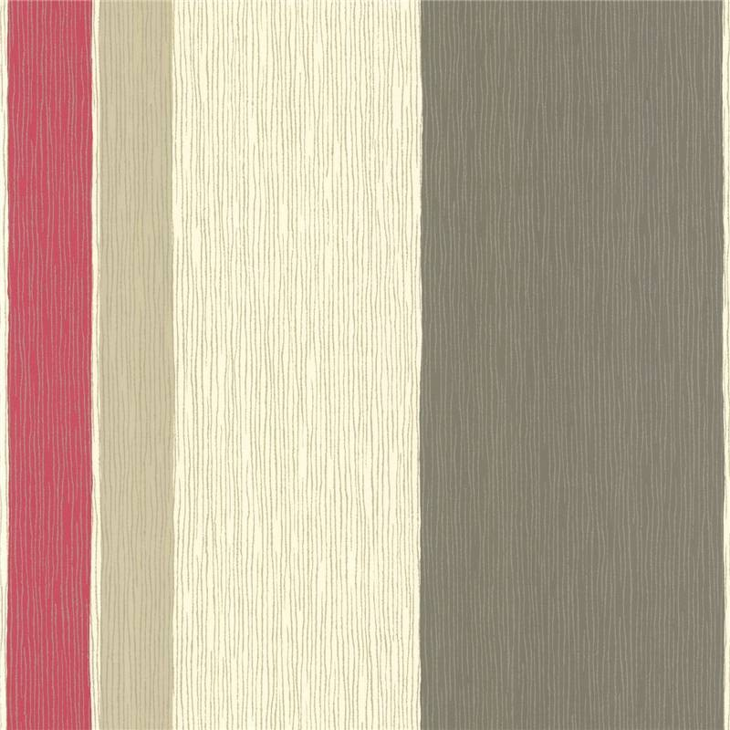 Download Red Grey And Cream Striped Wallpaper Gallery