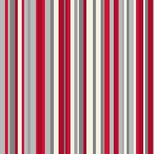 Download red grey and cream striped wallpaper gallery for Grey and cream wallpaper
