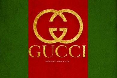 Download Red Gucci Wallpaper Gallery