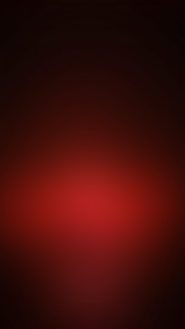 Red Iphone Wallpaper HD