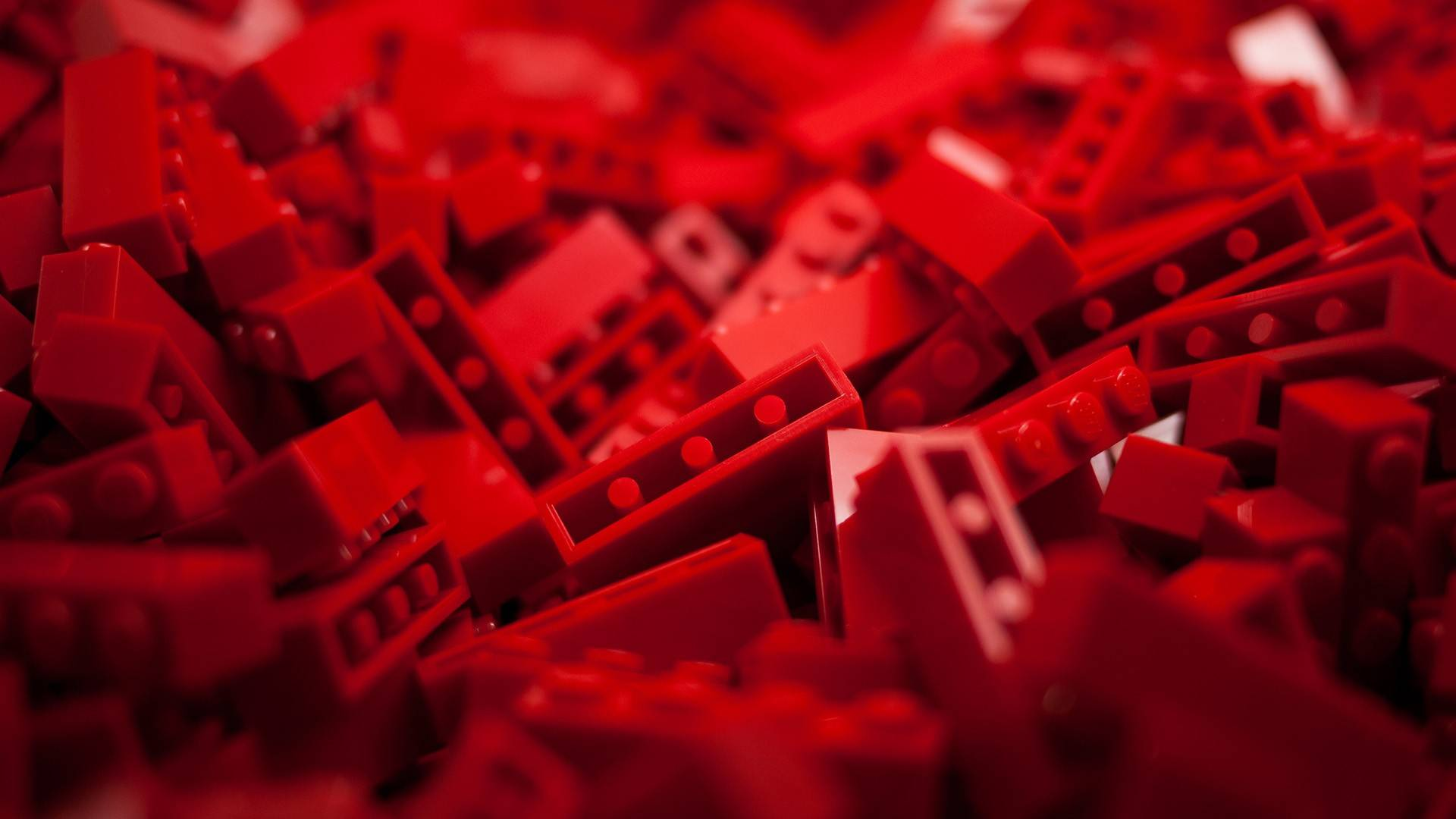 Download Red Lego Wallpaper Gallery