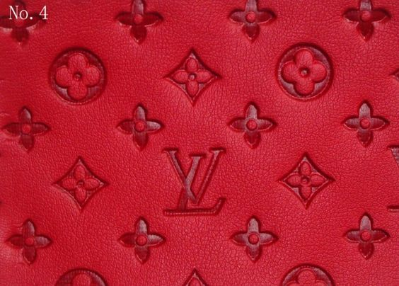 download red louis vuitton wallpaper gallery. Black Bedroom Furniture Sets. Home Design Ideas