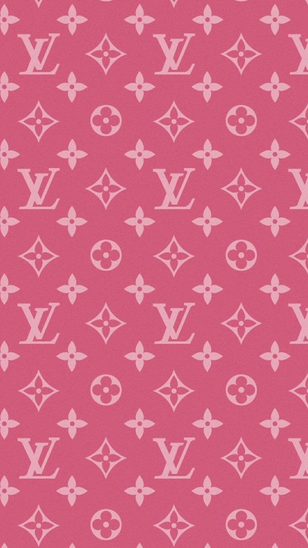 2308e93ee56 Download Red Louis Vuitton Wallpaper Gallery