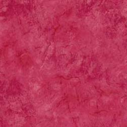 Download Red Marble Wallpaper Gallery