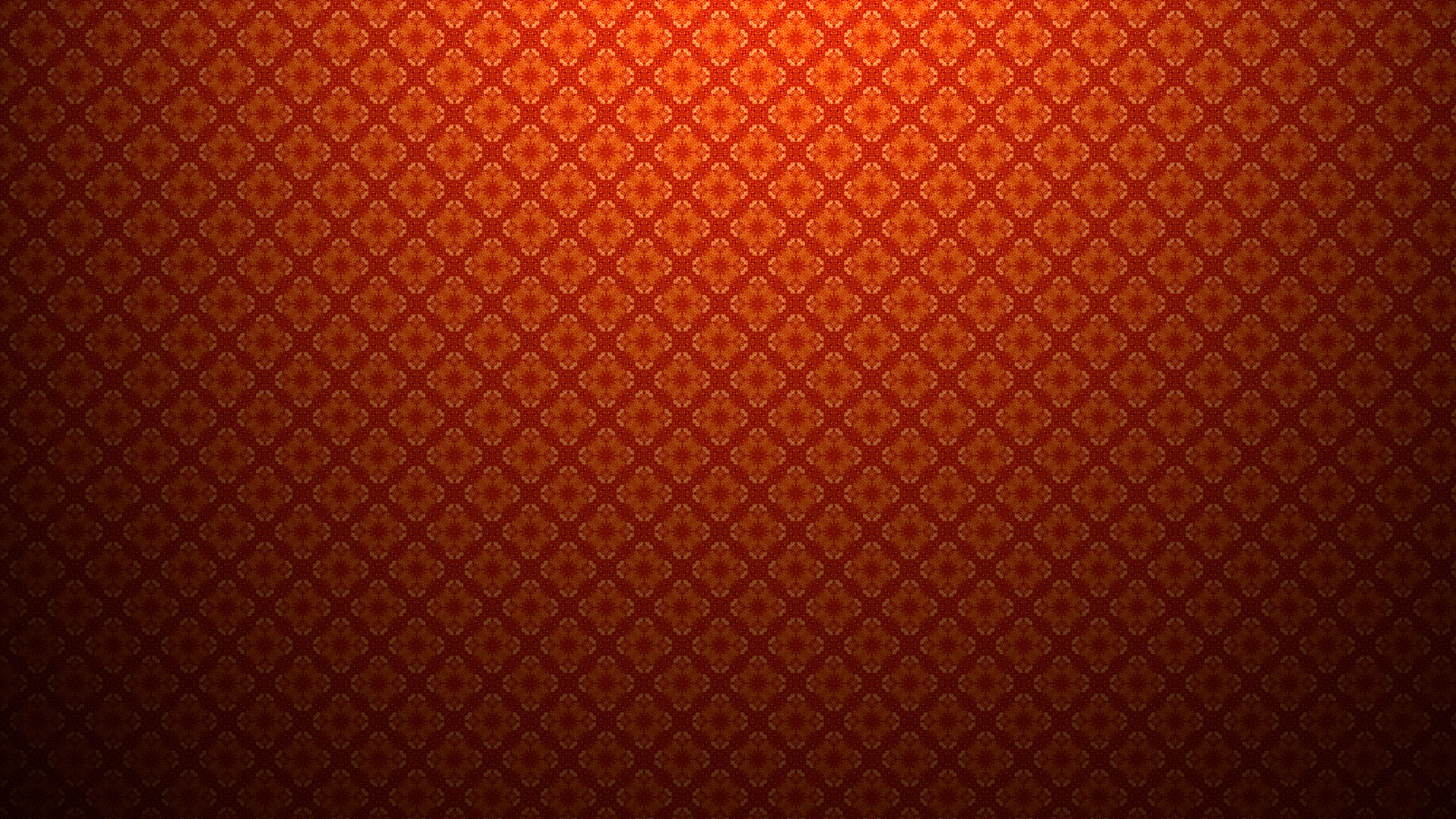 Download Red Pattern Wallpaper Gallery