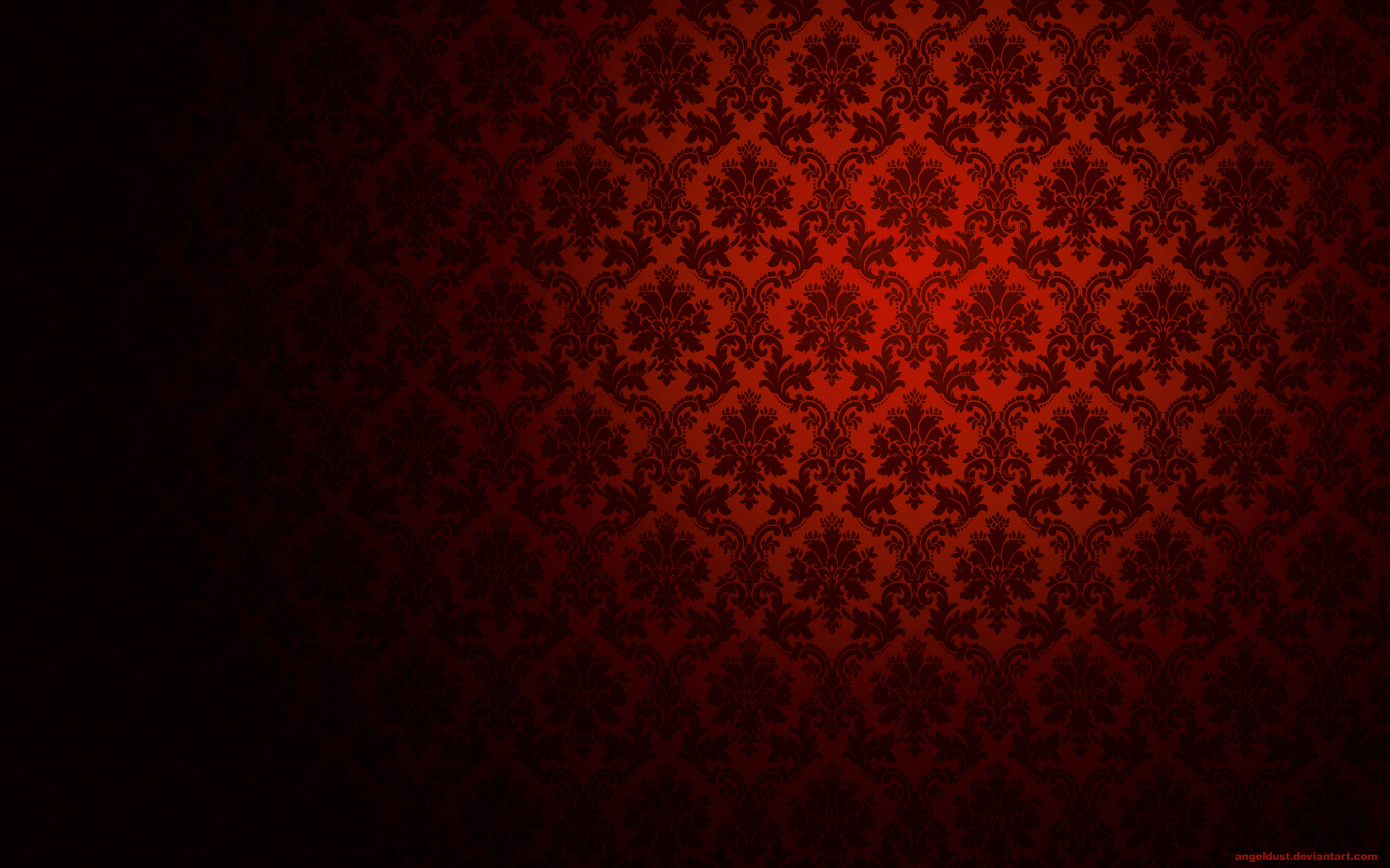 download red patterns wallpaper - photo #44