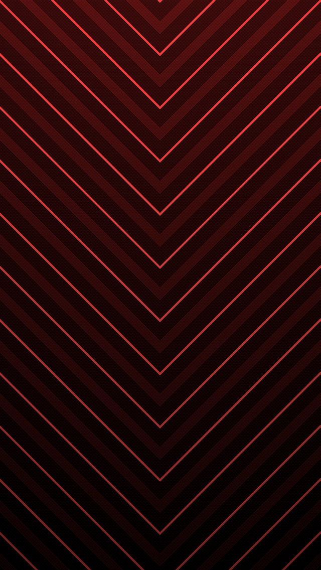 Red Phone Wallpapers