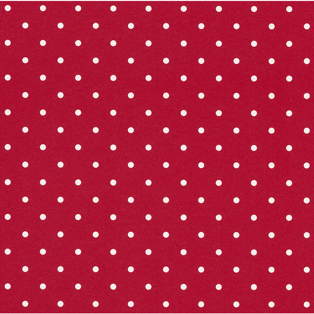 Download Red Polka Dots Wallpaper Gallery