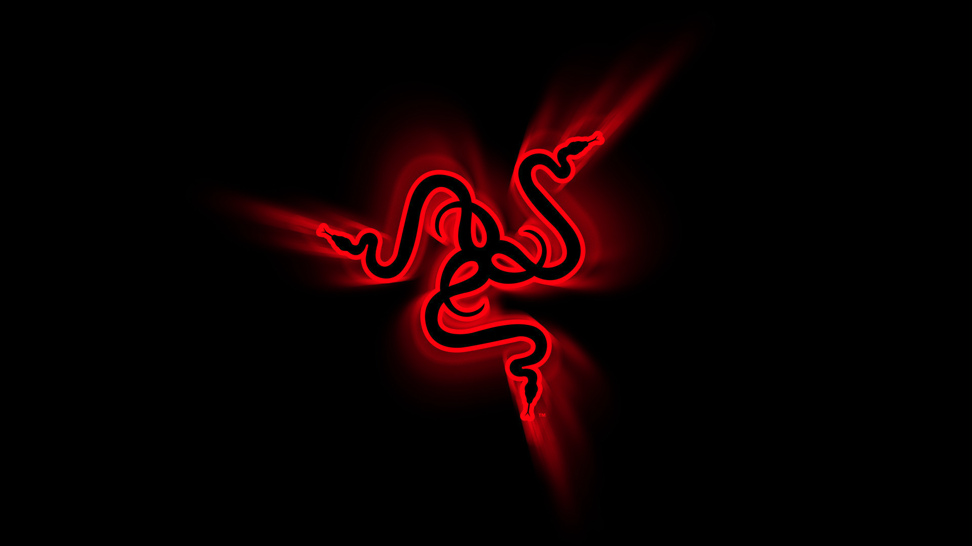 Red Razer Wallpaper 28 Images Red Razer Wallpaper Hd