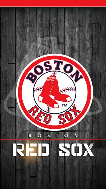 Download Red Sox Cell Phone Wallpaper Gallery