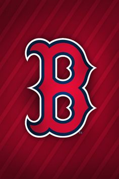 Red Sox Cell Phone Wallpaper