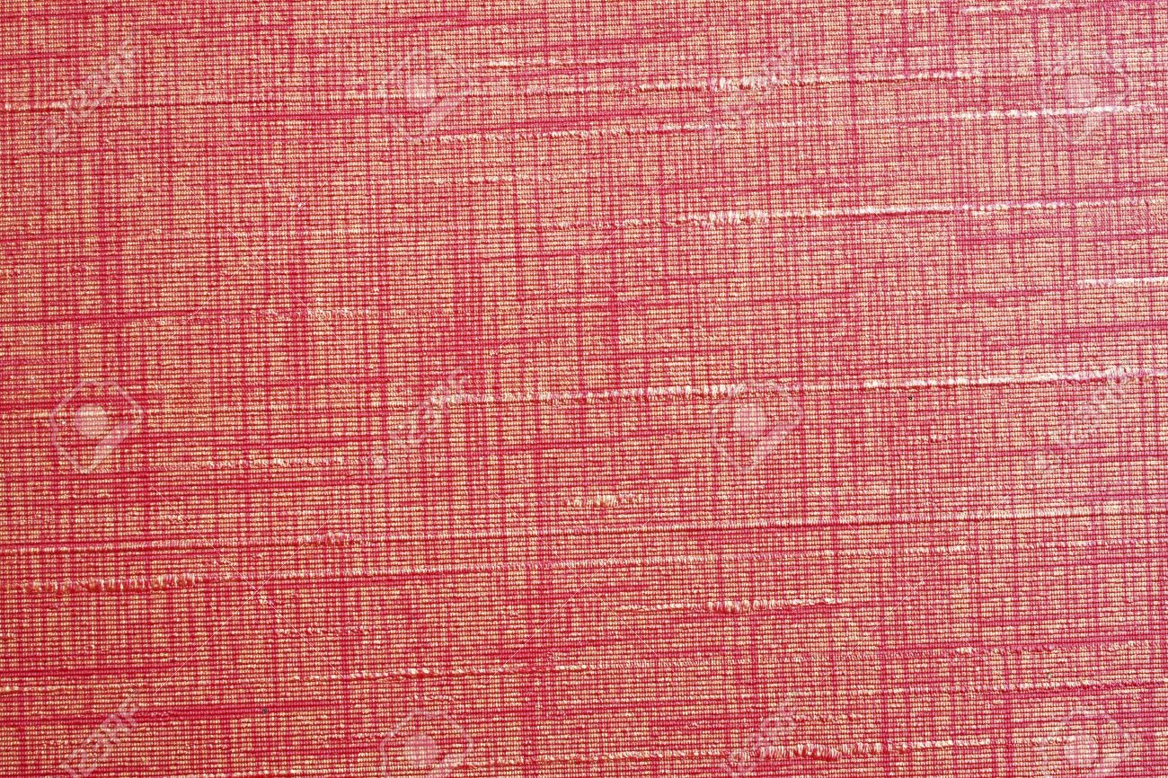 Download red wallpaper designs for walls gallery for Red wallpaper designs for walls