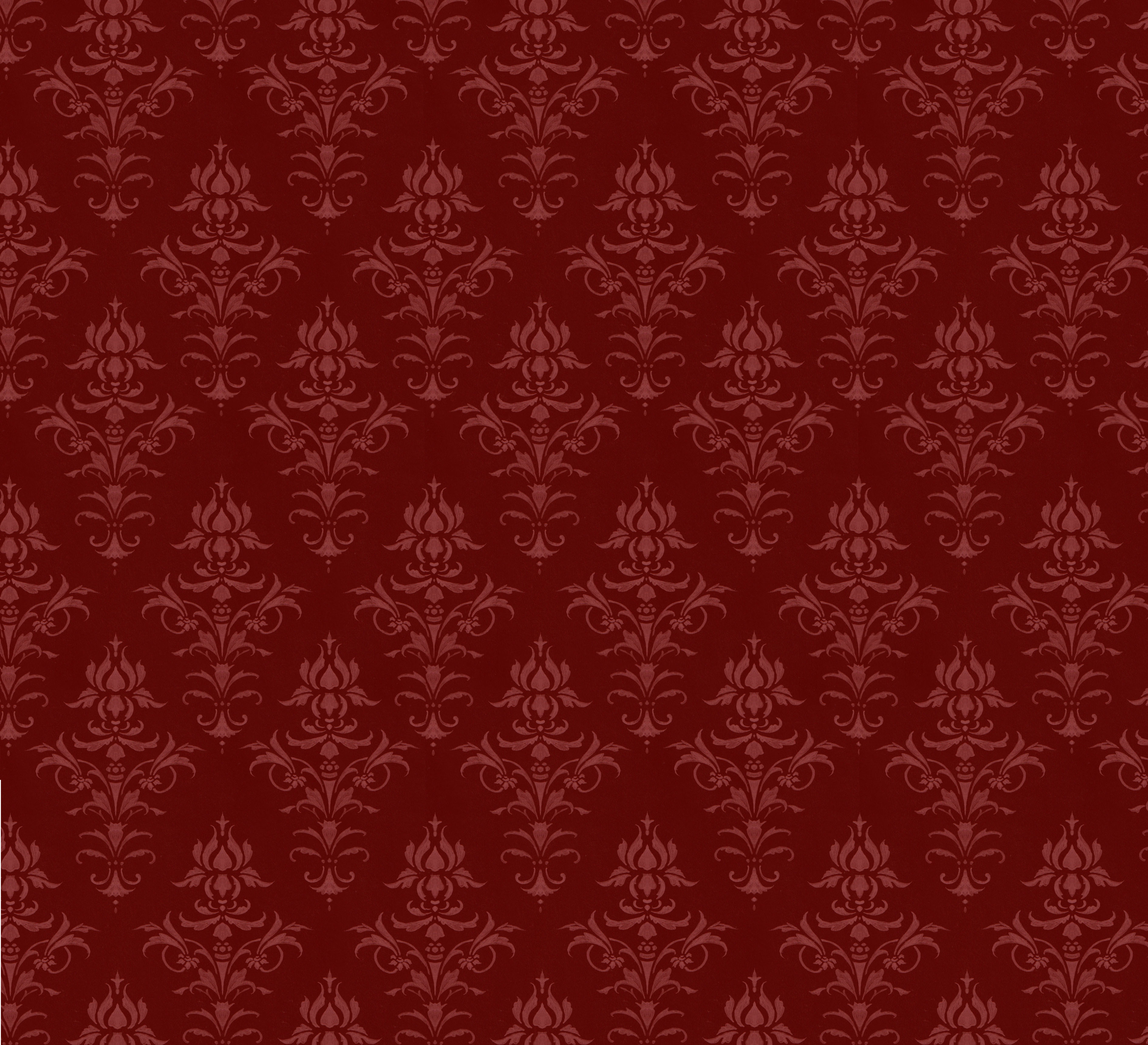 Red Wallpapers For Walls
