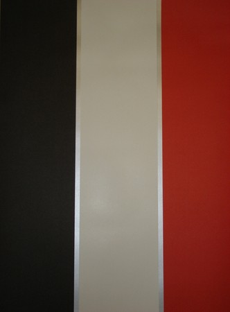 Download Red White And Black Striped Wallpaper Gallery