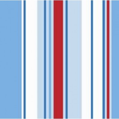 download red white and blue striped wallpaper gallery