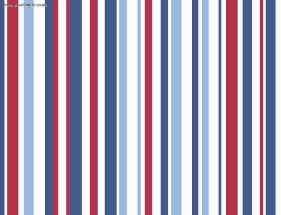 Download Yellow And Blue Striped Wallpaper Gallery: Download Red White And Blue Striped Wallpaper Gallery