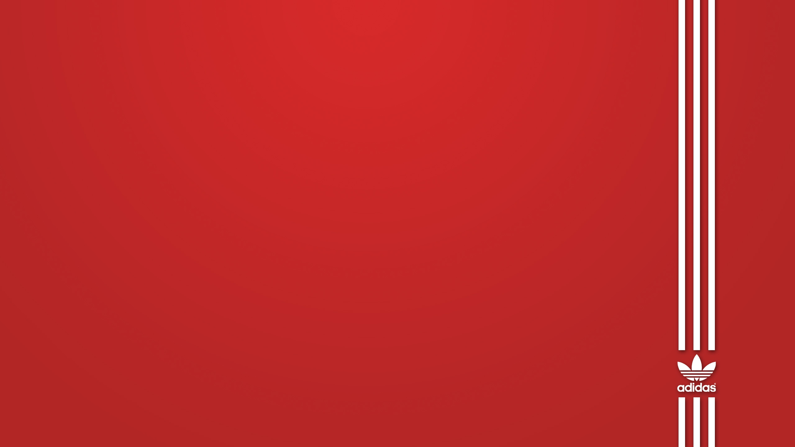 Red Background Vectors Photos and PSD files  Freepik
