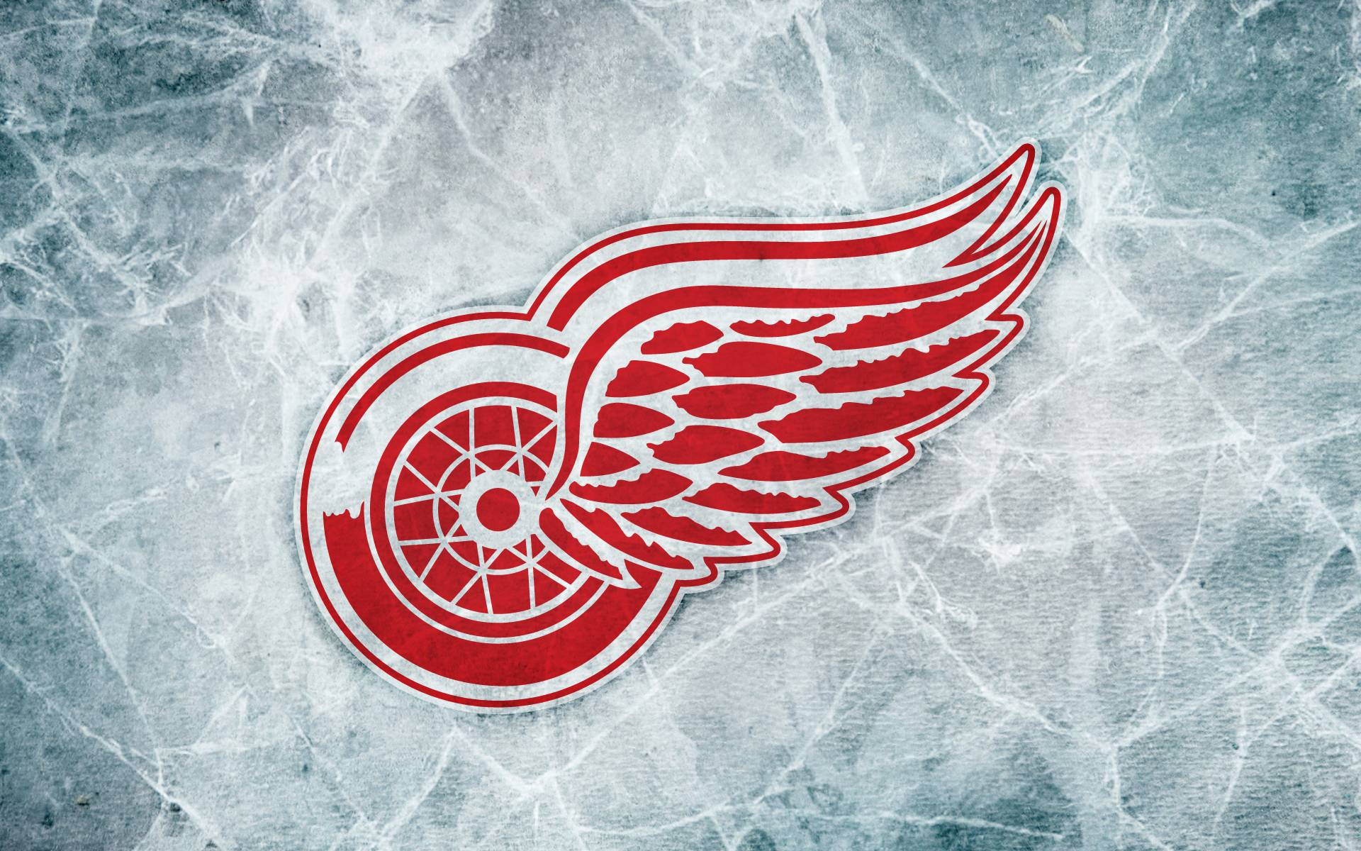 Red Wings Wallpapers