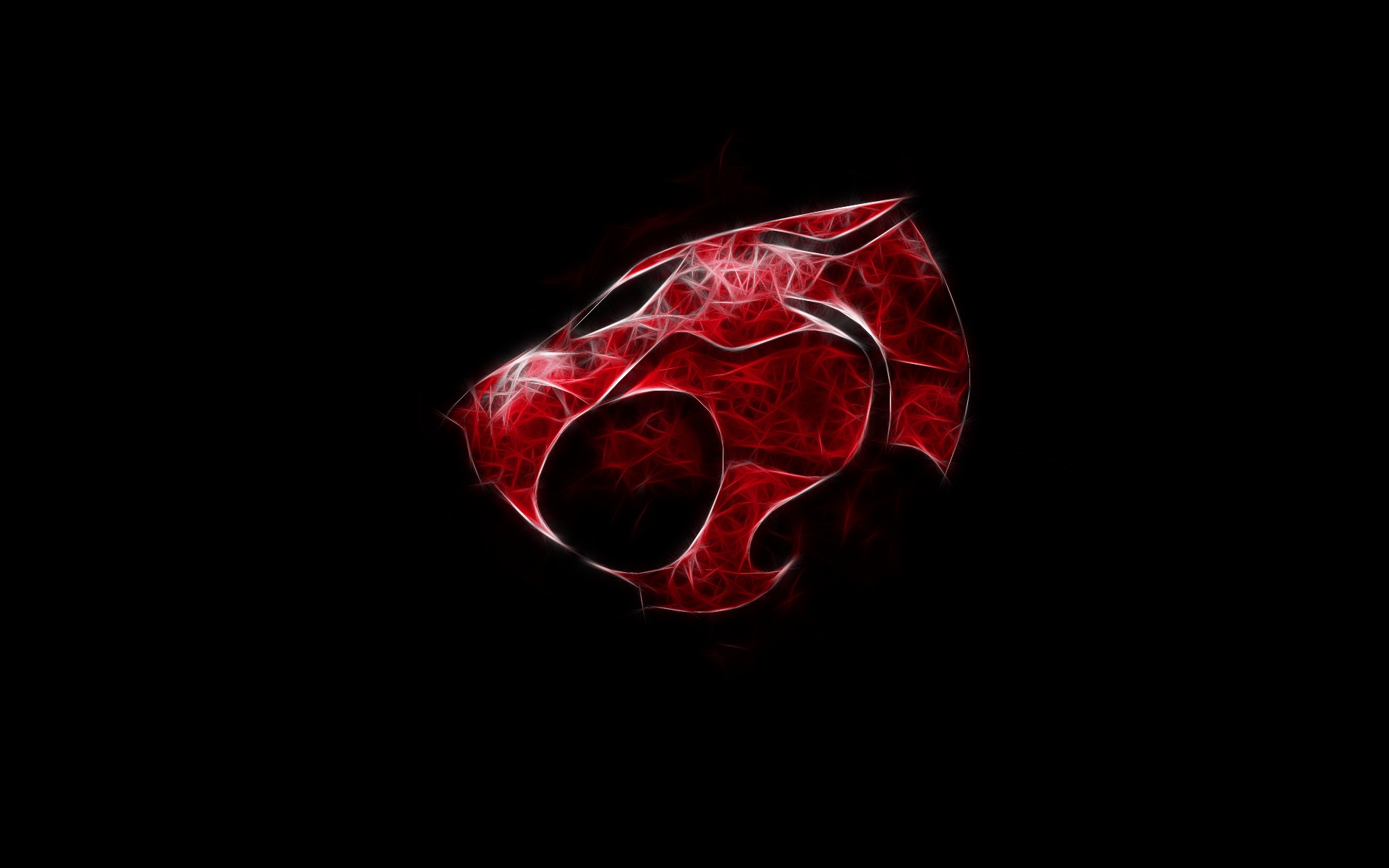 Download Red Wolf Wallpaper Gallery