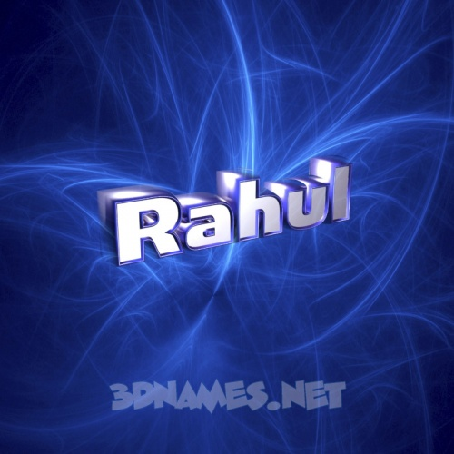 Reddy 3D Name Wallpapers