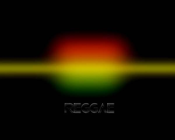 Reggae Wallpaper Free Download