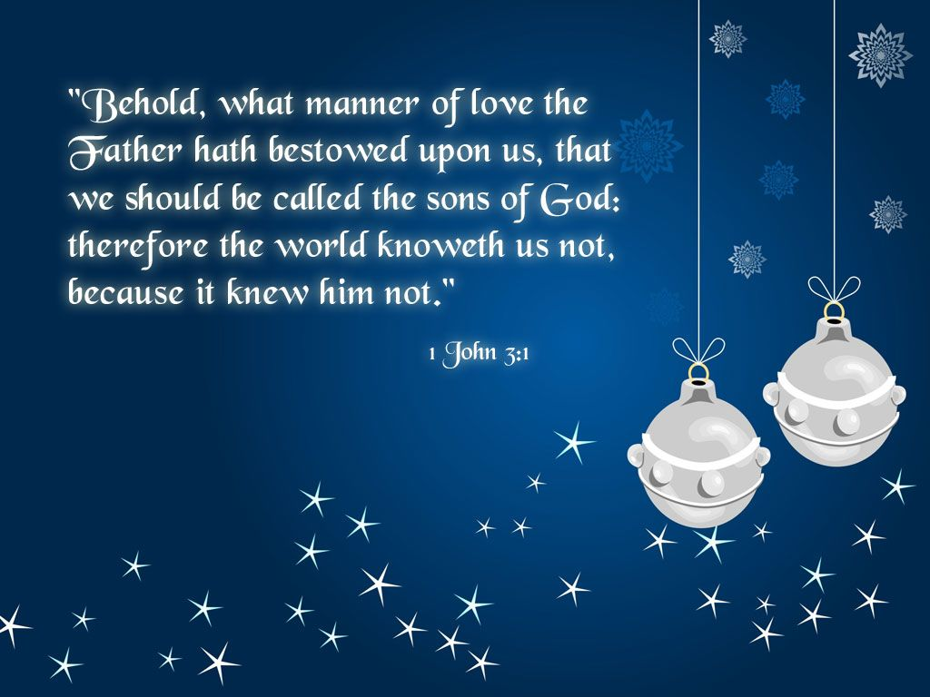 Download religious christmas wallpaper screensavers gallery - Christian wallpapers and screensavers free download ...