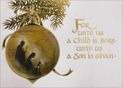 Religious Christmas Wallpaper Screensavers