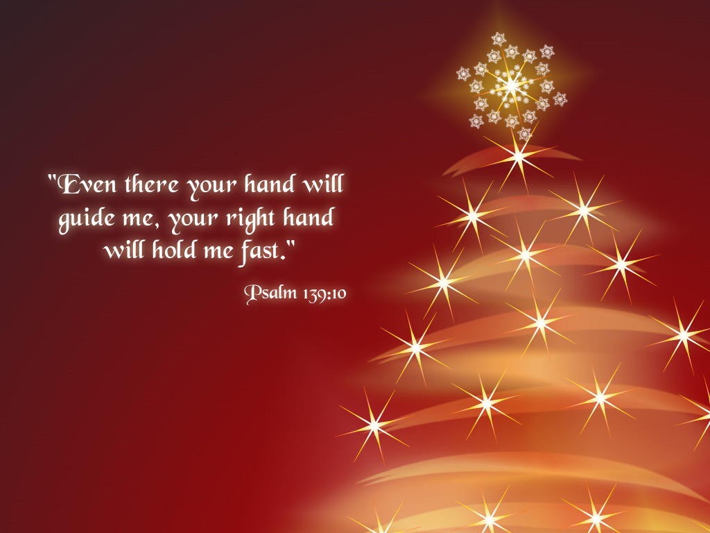 Religious Christmas Wallpapers