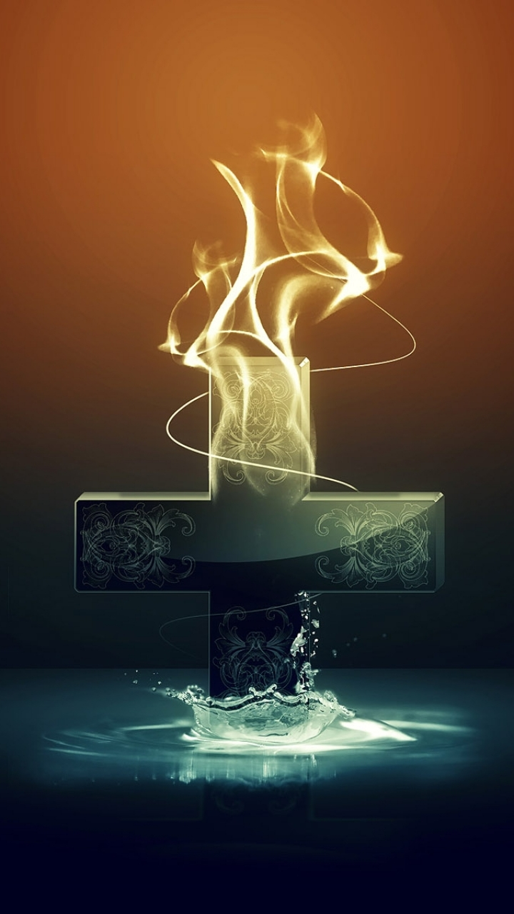Religious Mobile Wallpapers