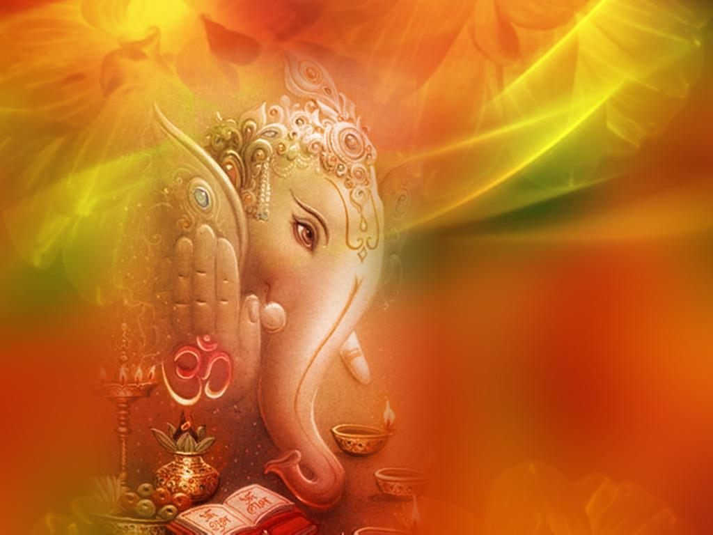Religious Wallpapers For Mobile Phones