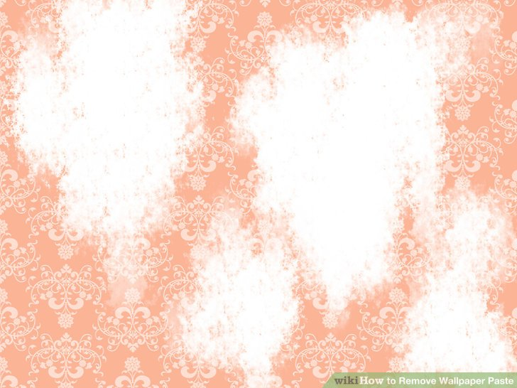 download removing wallpaper paste gallery