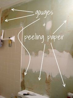 download removing wallpaper to paint gallery