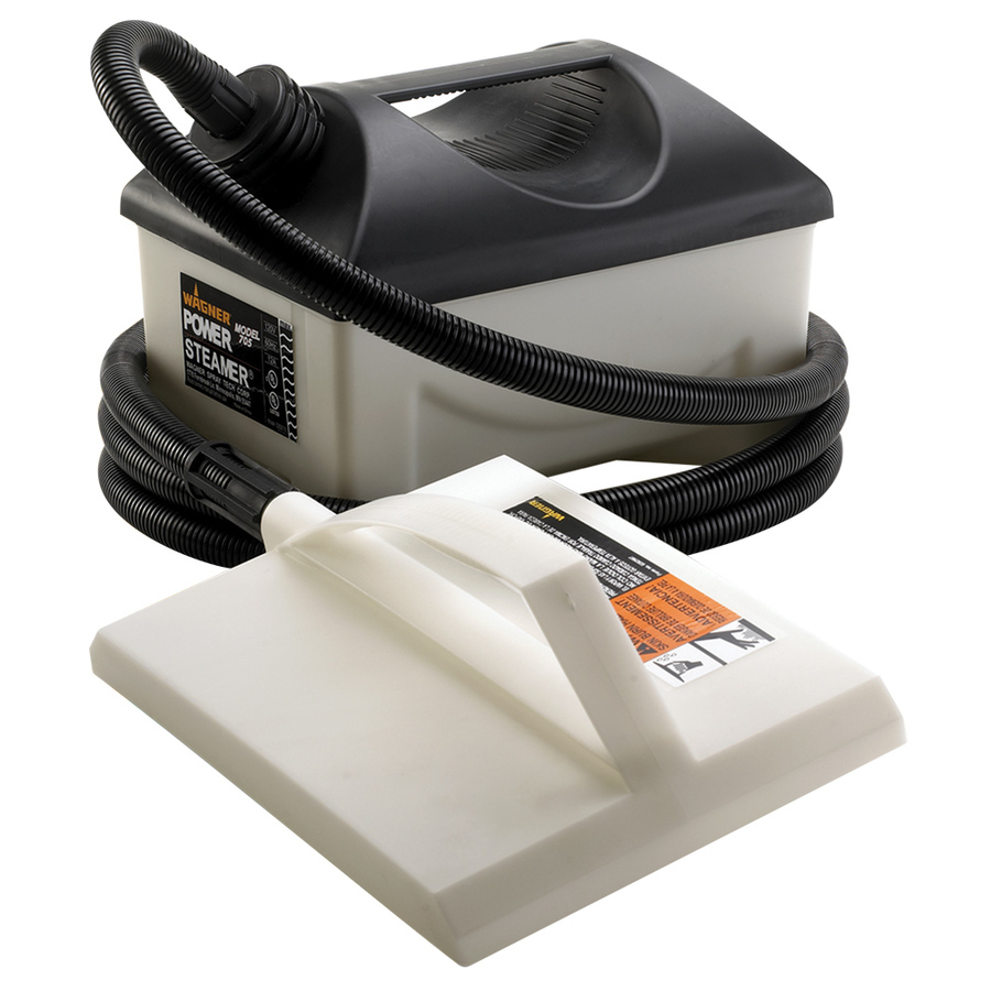 Rent A Wallpaper Steamer From Lowes