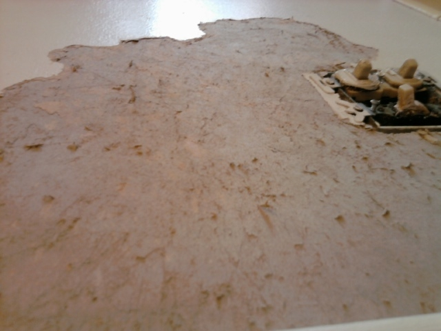 how to repair drywall after removing wallpaper  Download Repair Drywall After Removing Wallpaper Gallery