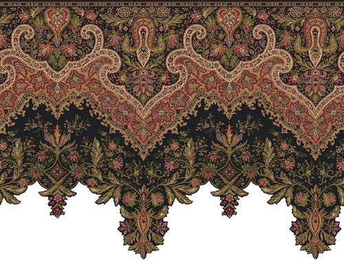 Download Reproduction Victorian Wallpaper Gallery