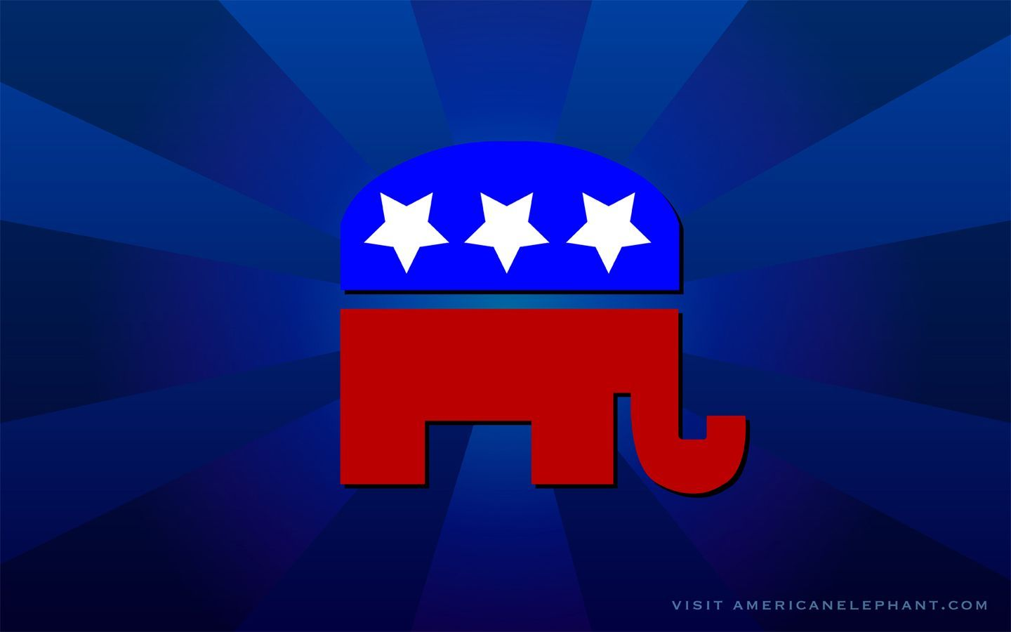 Republican Wallpaper