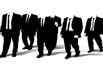 Reservoir Dogs Wallpaper