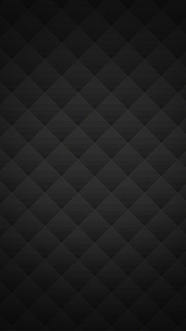 Retina Display Wallpapers Iphone 5