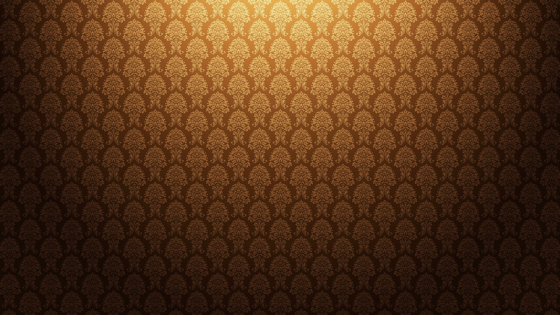 Retro Wallpaper Images